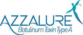 Azzalure Botulinum Toxin Type A